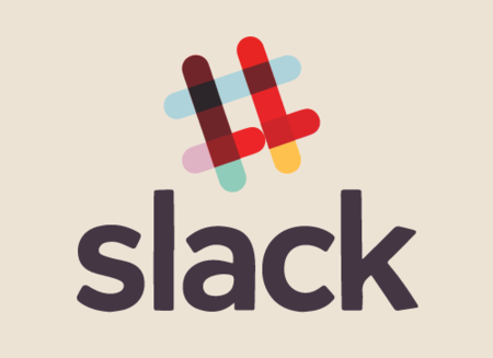 Using Slack to Improve Team Communication