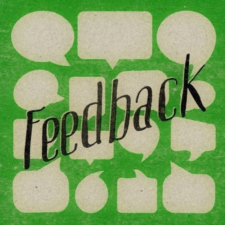How to give effective feedback to your designer, and get results that truly deliver.